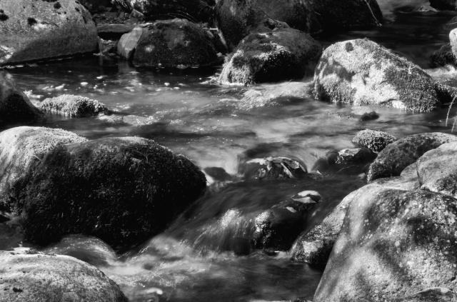 Ruisseau NB