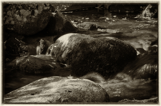Ruisseau-longue exposition01